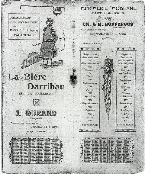 calendrier139